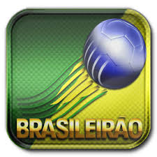 Serie A Brasileira: Ponte Preta-América MG