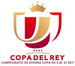Copa del Rey Formentera - Alaves