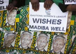 liga sudafricana