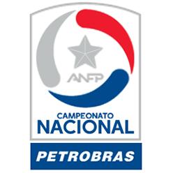 Chile Campeonato_Nacional_Petrobras