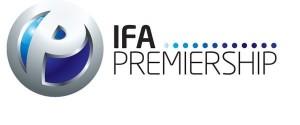 IdN IFA Premiership