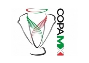 Mexico copa