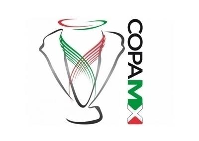 Liga Mexico Apertura