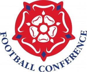 conference premier