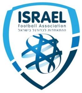 israel ligat ah'al