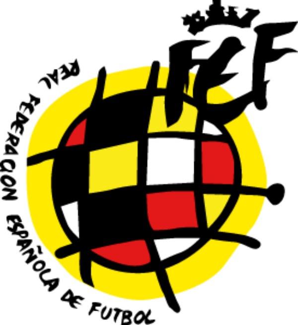 Apuesta Segunda B: Rayo Majadahonda-Racing de Santander