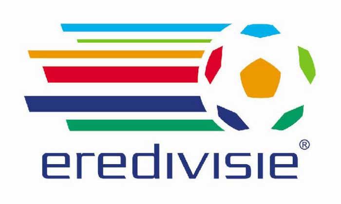 Eredivisie / Vitesse – Groningen