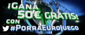 porraeurojuego-300x124