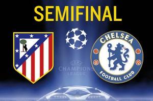 Atletico-de-Madrid-Chelsea