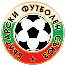 bulgaria a pfg