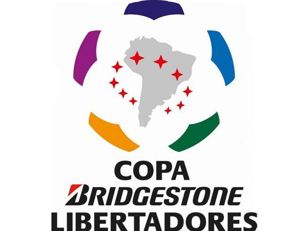Copa Libertadores The Strongest - Libertad