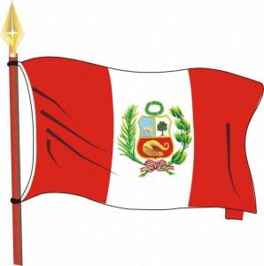 bandera-del-peru-2