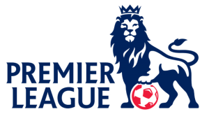 405_premier_league