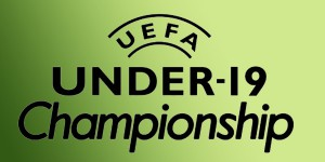 Europeo-Sub-19