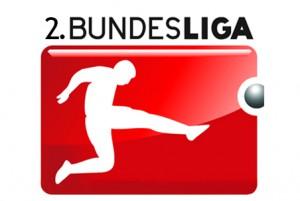 Germany-2.-Bundesliga
