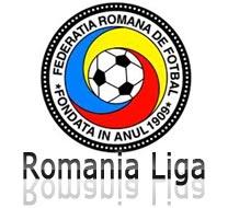 Romania-Liga-Logo