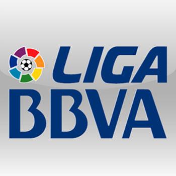 cuentas-twitter-oficiales-equipos-liga-bbva-españa
