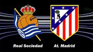 real-sociedad-atletico-directo