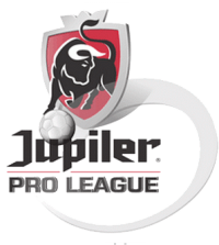Copa Belgica Brujas - Charleroi