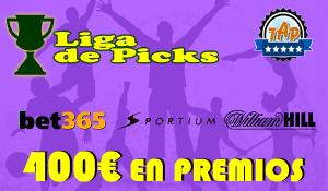 liga-de-picks-1rad.fw_-300x175