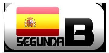 Segunda B: Hércules-Lleida