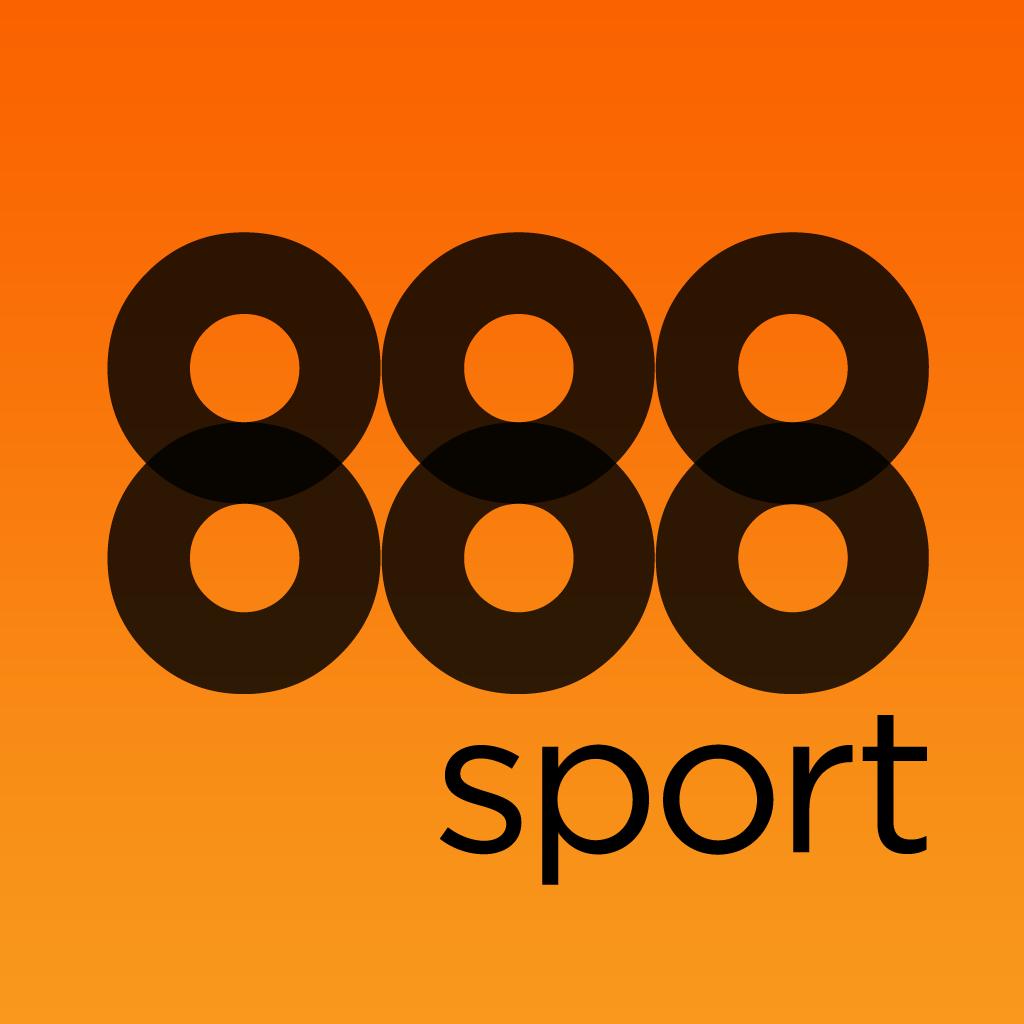 Liga Sueca SUPERETTA Osters – AFC Eskilstuna