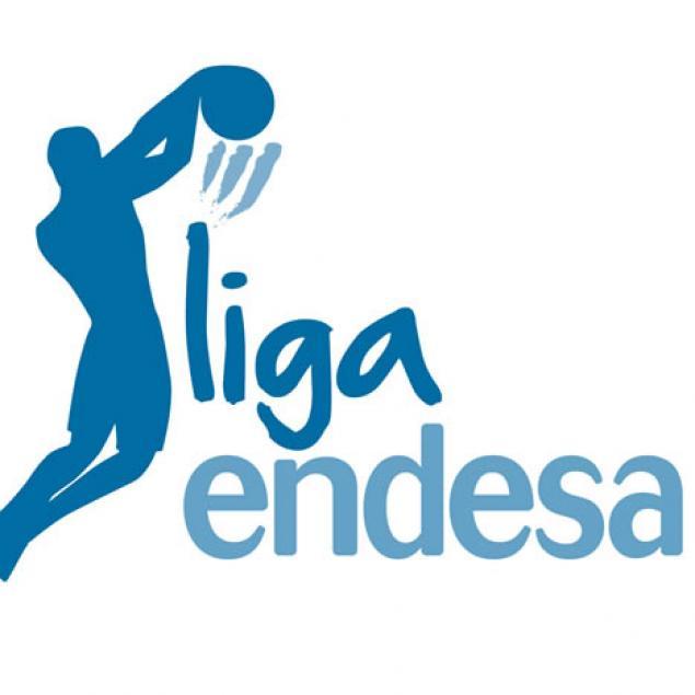 Copa del Rey Baloncesto Madrid – Barcelona