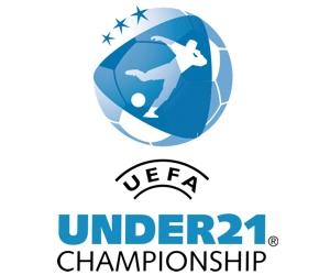 Clasificación Campeonato Europa Sub 21: Austria-España