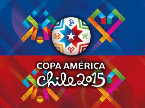 Copa-américa-2015-480x360