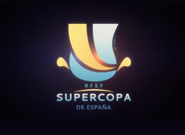 supercopa_logo