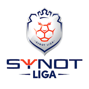 Synot_liga