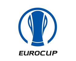 Combinada Eurocup: 2 partidos