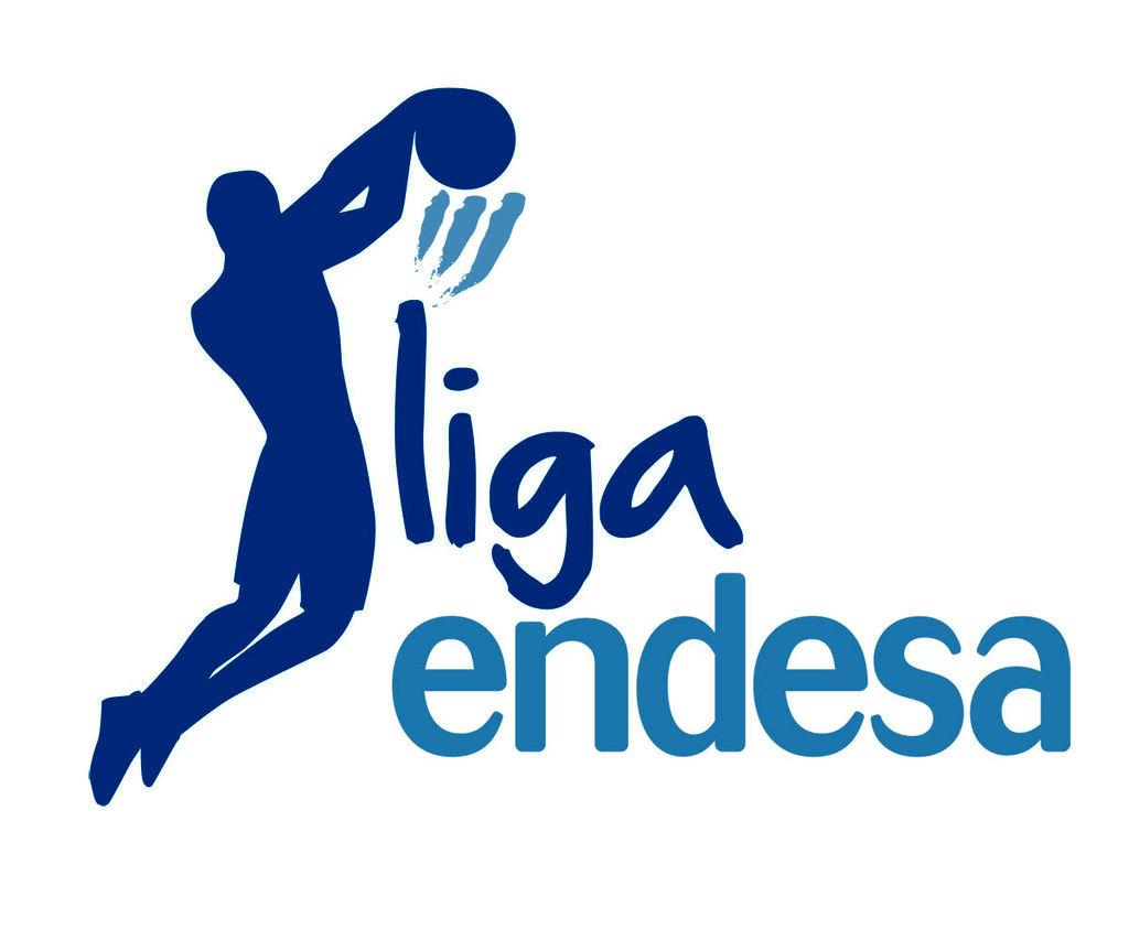 liga_endesa_1