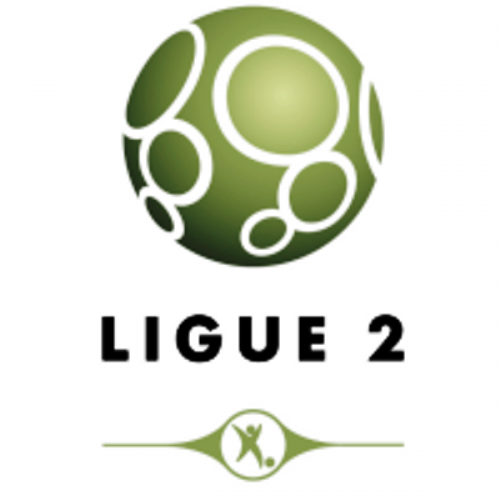 Ligue 2 Chateauroux – Lorient