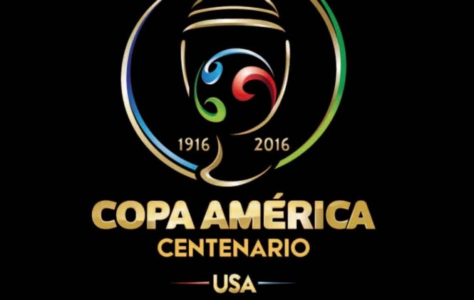 conozca-el-fixture-estadios-y-los-protagonistas-de-la-copa-america-centenario-usa-2016_362988