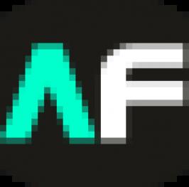 Liga Asobal Puente Genil – Frigorificos Morrazo