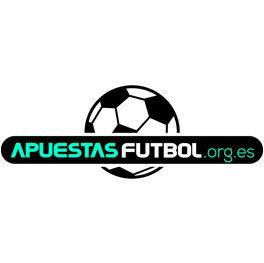 Apuesta Combinada: Leicester + Borussia de Dortmund
