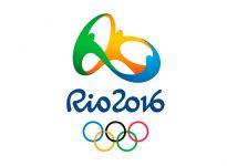 Semifinales M JJOO: Nigeria-Alemania