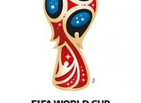 Combinada Clasificación Mundial: 2 partidos