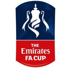 Apuesta FA Cup: Chelsea-Tottenham