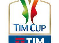 Serie A Inter - Juventus