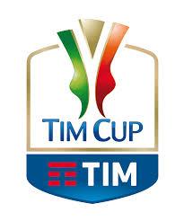 Apuesta Copa Italia: Juventus-Lazio