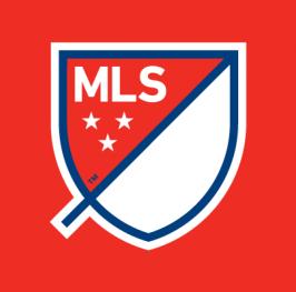 Apuesta MLS: Real Salt Lake City-New York City