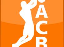 Apuesta ACB: Barcelona-Valencia Basket