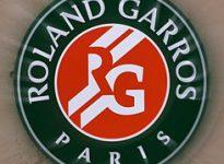 Apuesta Roland Garros