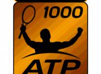ATP Wimbledon Anderson - Djokovic