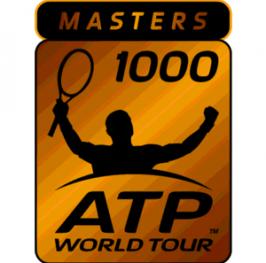 ATP Wimbledon Anderson – Djokovic