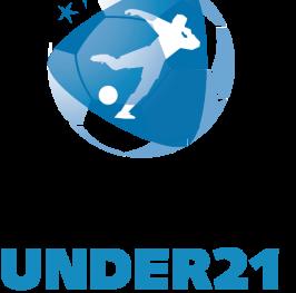 Apuesta Final Euro Sub-21: Alemania-España