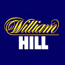 Promoción WilliamHill: Desde el enlace del post te regalan 10€ GRATIS