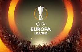 UEL / Arsenal – Eintracht